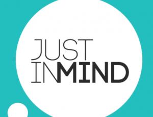 Justinmind Prototyper Pro