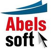 Abelssoft Screenphoto
