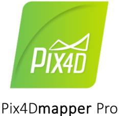 Pix4Dmapper Pro