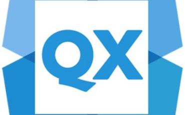 QuarkXPress Pro