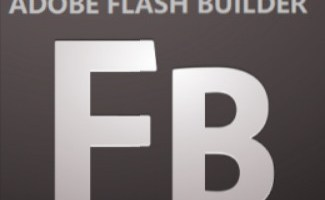 Adobe Flash Builder Premium