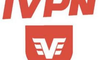 IVPN Client