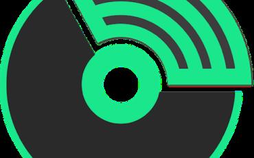 TuneKit Spotify Converter