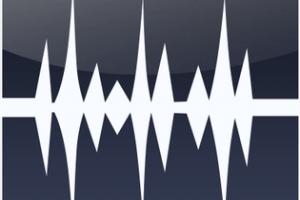 NCH Wavepad Sound Editor