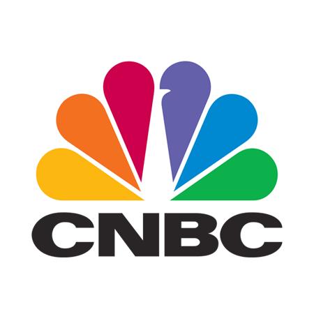 cnbc video production emmy spectrum films tv