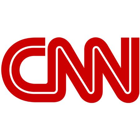 cnn video production emmy spectrum films tv