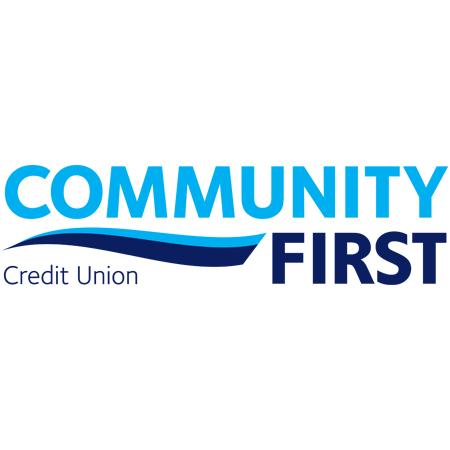 community first credit union video production tv emmy spectrum films