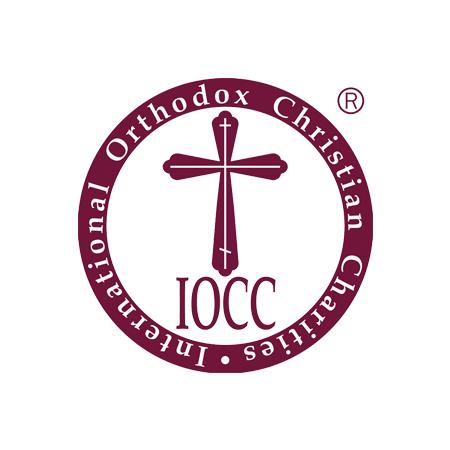 international orthodox christian charities tv video production emmy spectrum films