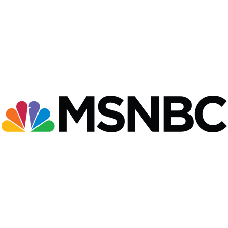 msnbc video production emmy spectrum films tv