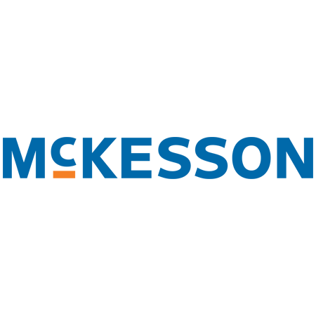 mckesson video production emmy spectrum films tv