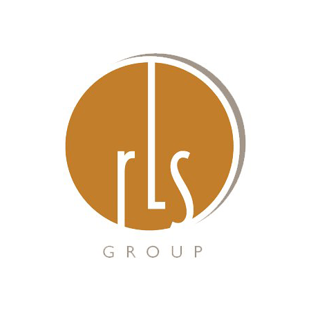 rls group video production emmy spectrum films tv