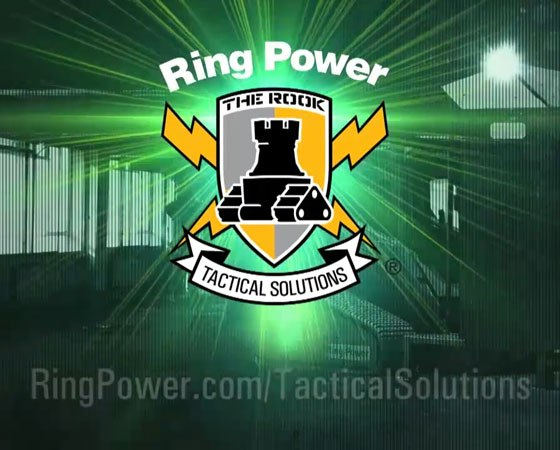 RING POWER TACTICAL SOLUTIONS