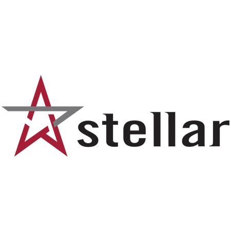 stellar video production emmy spectrum films tv