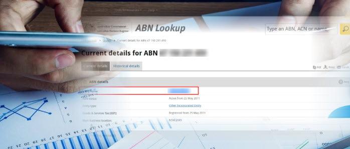 How to Apply for an ABN in Australia | Fullstack Advisory