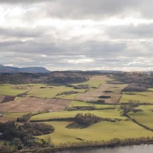 Perth, Perthshire, Scotland Travel Blog