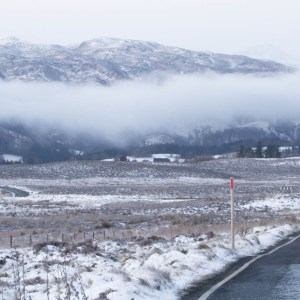 Scotland Weather, Scottish Travel Tips