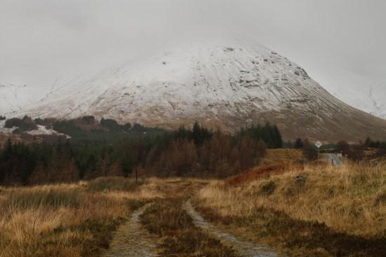 Isle of Mull, Scotland Travel Guide