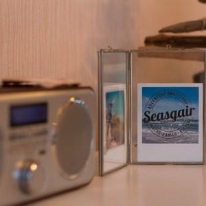 Seasgair, Machrihanish, Scotland Travel Guide