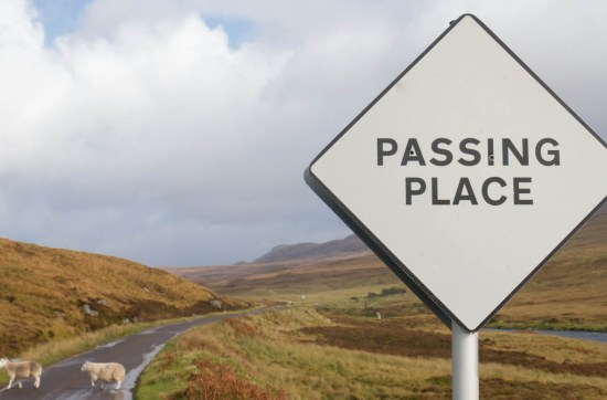 North Coast 500, Scotland Travel Guide