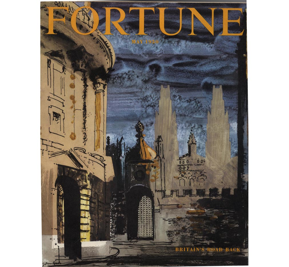 christmas chair back covers uk positions fortune magazine -