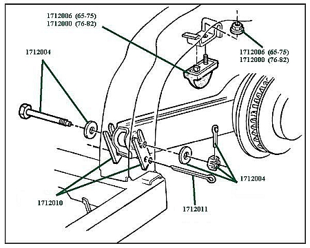 2000 gmc sierra 1500 fuel pump wiring diagram kidney function 1967 camaro heater database 1963 1982 corvette trailing arm cotter pin 67 harness