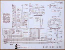 corvette wiring diagram wiring diagram 75 corvette fuse diagram printable wiring diagrams base