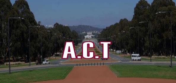 small act nav