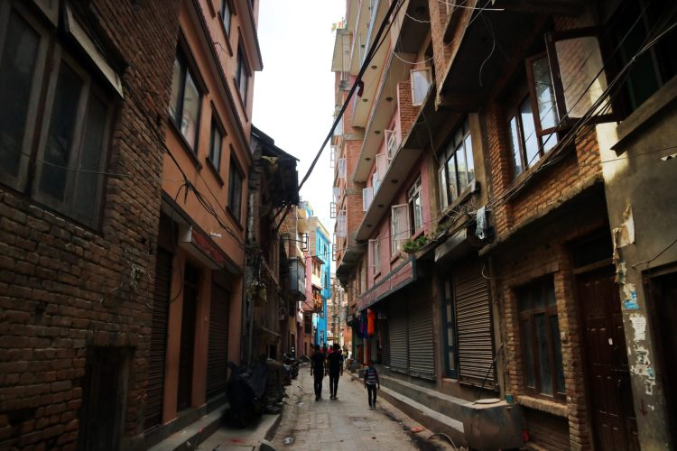 everything you need to know before going to nepal kathmandu