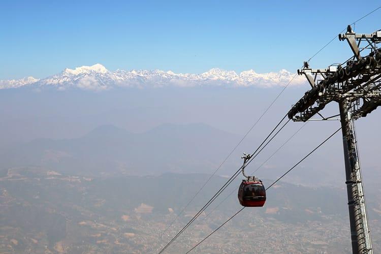 beste dating spots in Kathmandu