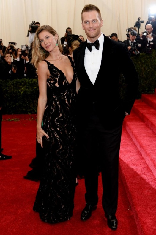 jessica charles chairs tranquil lift chair parts the 2014 met gala: who wore tom ford best? | full time ford™