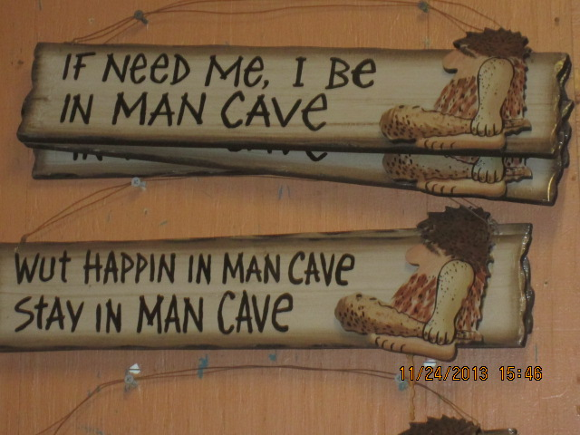 Man Cave Store In Myrtle Beach : Seaglass tower resort myrtle beach south carolina