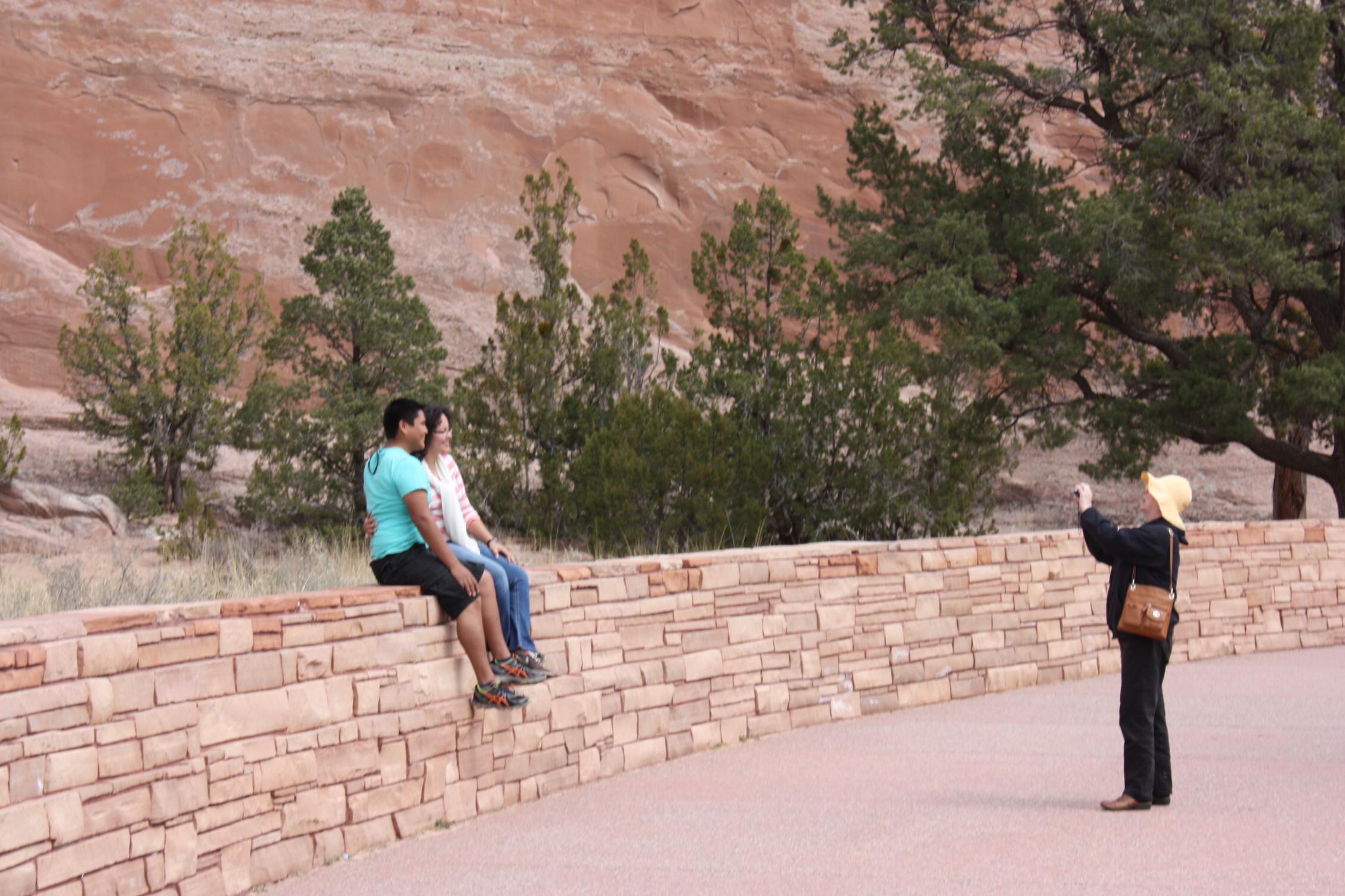 Albuquerque New Mexico To Gallup New Mexico 3 23 2014