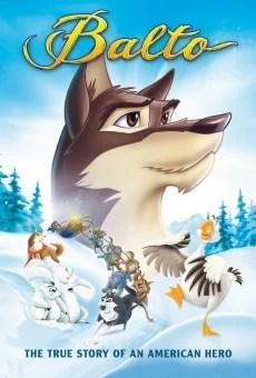 balto chien loup heros des neiges en