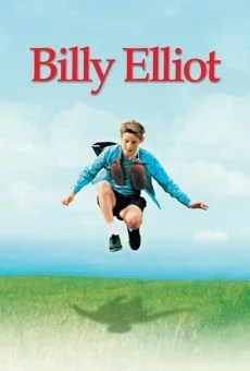 Billy Elliot 2000 Pelcula Completa En Espaol Latino
