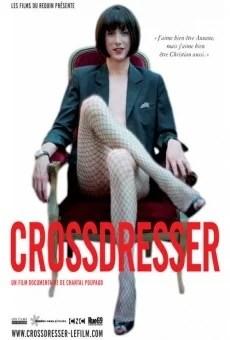 Crossdresser 2009 Pelcula Completa En Espaol Latino