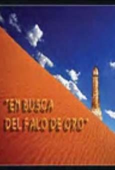 En Busca Del Falo Dorado 1993 Pelcula Completa En Espaol Latino