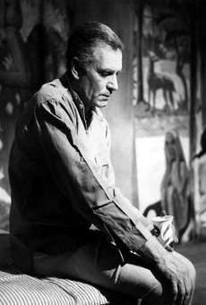 LA LUNA E SEI SOLDI 1959  Film Completo Italiano