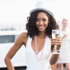 Celebrate your Bachelorette Party at Full Up Speakeasy