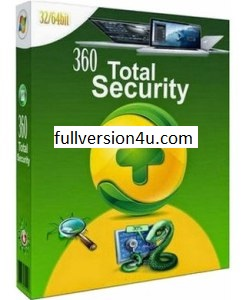 360.Total_.Security