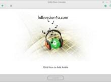 Sidify-Music-Converter-1.1.3