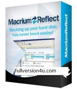 Macrium.Reflect