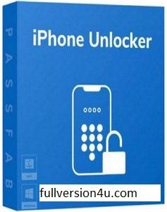 PassFabiPhoneUnlocker