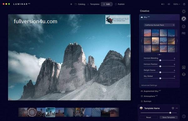 Skylum-Luminar-AI-1.0.0.7261-Free-Download-1-1024x660