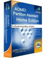 AOMEI-Partition-Assistant