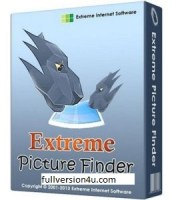 Extreme.Picture.Finder
