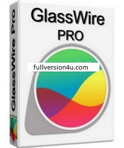 GlassWire-Pro