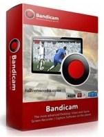 Bandicam-3-Crack