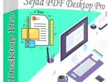 Sejda-PDF-Desktop-crack-dow