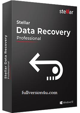 Stellar-Data-Recovery-pro-crack
