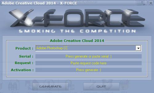 adobe-cc-keymaker